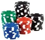 Nada poker all in